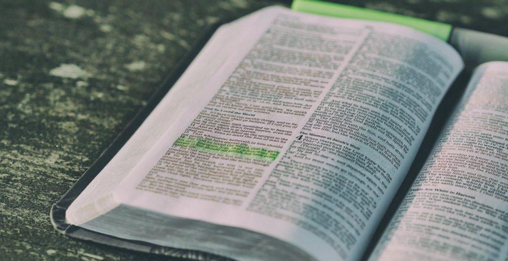 Sermon Streaming For Church Website | Church Websites By HNH Marketing