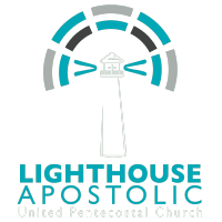 Lighthouse Apostolic UPC - Atoka, TN
