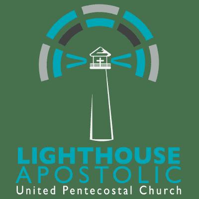 Sermons Archive - Lighthouse Apostolic UPC - Atoka, TN